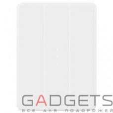 White Diamonds Booklet White for iPad Air (1161TRI47)