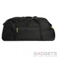 Сумка дорожная Epic X-PAK Duffel XL 110 Black