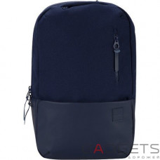 Рюкзак Incase Compass Backpack Navy (INCO100178-NVY)