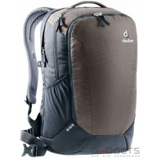 Рюкзак Deuter Giga цвет 6701 coffee-black
