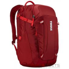 Рюкзак THULE EnRoute 2 Blur Daypack (TEBD217RDF)