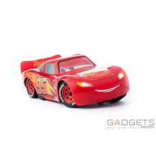 Машинка Sphero Ultimate Lightning McQueen