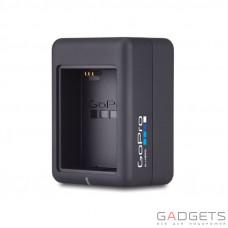 Зарядное устройство Dual Battery Charger (AHBBP-301)