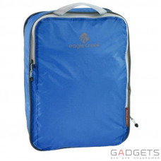 Органайзер для одежды Eagle Creek Pack-It Specter™ Compression Cube Small Blue