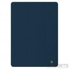 Чехол Baseus Terse Leather Case для iPad Pro Sapphire