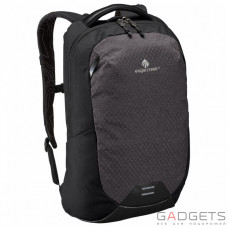 Рюкзак Eagle Creek Wayfinder Backpack 20L Black