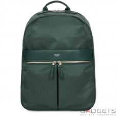 Рюкзак Knomo Beauchamp Backpack 14 Deep Pine (KN-119-401-PIN)