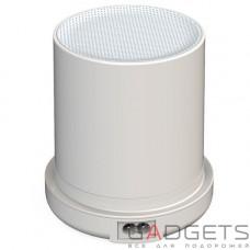 Сетевое зарядное устройство Macally Home Chargers white (LAMPCHARGE-EU)