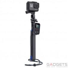 Монопод SP Smart Pole 28 дюймів (53018)