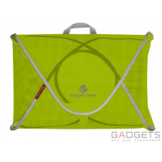 Дорожный чехол для одежды Eagle Creek Pack-It Specter™ Garment Folder M Green