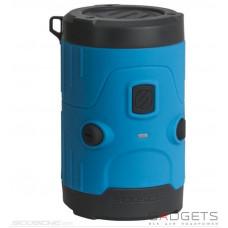 Bluetooth-акустика Scosche boomBOTTLE H20 (BTH2OBL)