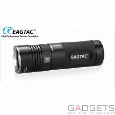 Ліхтар Eagletac SX25L3 MT-G2 P0 (2750 Lm)