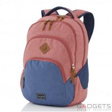 Рюкзак Travelite Basics 22 л Red (TL096308-10)