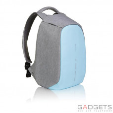 Рюкзак для ноутбука Bobby anti-theft backpack 14'' Pastel Blue (P705.530)