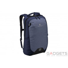 Рюкзак Eagle Creek Wayfinder Backpack Mini Indigo