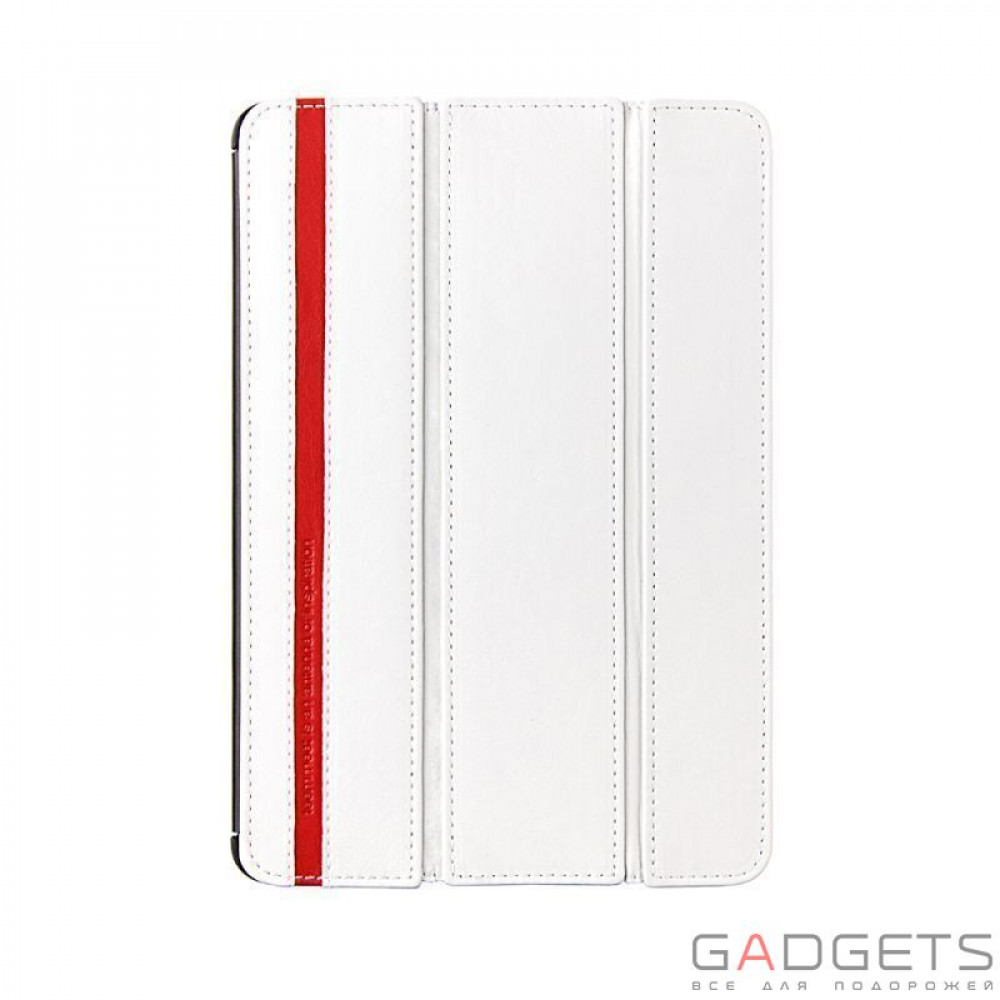 Фото Teemmeet Smart Cover White for iPad Air (SMA1304)