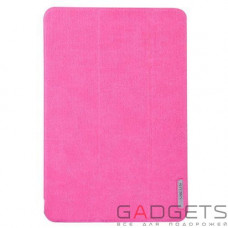 Чехол Baseus Folio Case Rose для iPad mini Retina