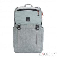 Рюкзак анти-вор Pacsafe Slingsafe LX500 серый