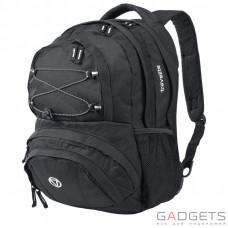 Рюкзак Travelite Basics 29 л Black (TL096286-01)