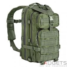Рюкзак тактический Defcon 5 Tactical 35 (OD Green)