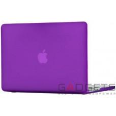 Накладка Speck MacBook Pro 13 Retina Smartshell Wildberry Purple (SP-86400-6010)