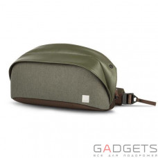 Сумка Moshi Tego Slingpack Olive Green (99MO110601)