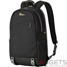 Рюкзак Lowepro m-Trekker BP 150 Black (LP37136-PWW)