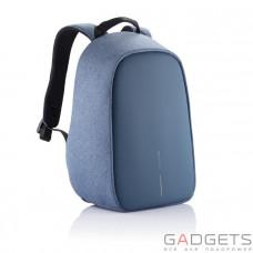 Рюкзак XD Design Bobby Hero Small Light Blue (P705.709)