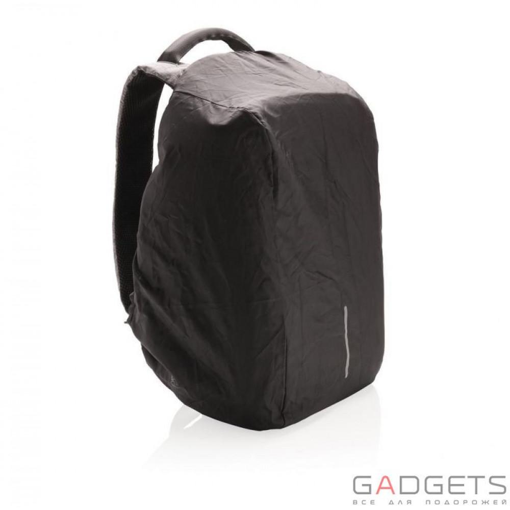 Фото Чехол для рюкзака Bobby 15.6