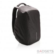 Чехол для рюкзака Bobby 15.6