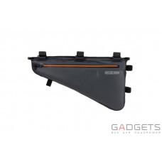 Гермосумка Ortlieb на раму Frame-Pack slate 6 л