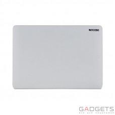 Накладка Incase Snap Jacket for Apple MacBook Pro 13 - 2018 - Silver (INMB900309-SLV)