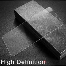 Защитное стекло Baseus 0.15mm Non-full Screen Slim glass для iPhone X (SGAPIPH8-GSB02)