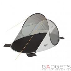 Палатка High Peak Calobra 50 (Aluminium/Dark Grey)