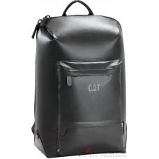Рюкзак  для ноутбука 13 CAT The  Lab 15л черный (83509.01)