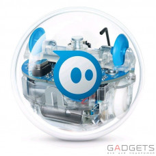 Мини-робот Orbotix Sphero SPRK+ (K001ROW)