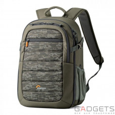 Рюкзак Lowepro Tahoe BP 150 Mica Pixel Camo (LP37056-0WW)