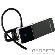 Bluetooth-гарнітура Scosche jabberJAW II (BTHS200)