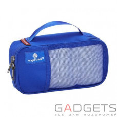 Органайзер для одягу Eagle Creek Pack-It Original™ Cube XS Sea