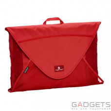Дорожній чохол для одягу Eagle Creek Pack-It Original™ Garment Folder L Red