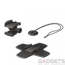 Крепление на липучке Sony Action Cam (AKA-SM1)