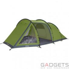 Палатка Vango Beta 450 XL Apple Green