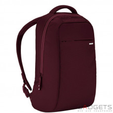 Рюкзак Incase ICON Lite Pack Deep Red (INCO100279-DRD)