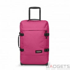 Чемодан Eastpak Tranverz S Extra Pink (EK61L51T)