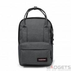 Рюкзак Eastpak Padded Shop'r Black Denim (EK23C77H)