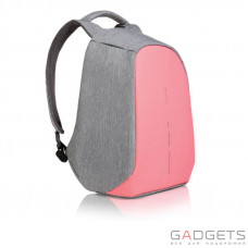 Рюкзак для ноутбука Bobby anti-theft backpack 14'' Coralette (P705.534)