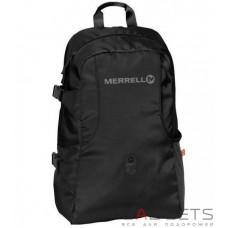 Рюкзак Merrell Portland Черный (JBS22653;010)