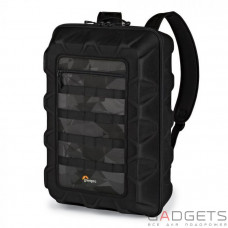 Рюкзак Lowepro DroneGuard CS 400 (LP36916-PWW)