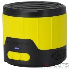 Bluetooth-акустика Scosche boomBOTTLE MINI (BTBTLMY)