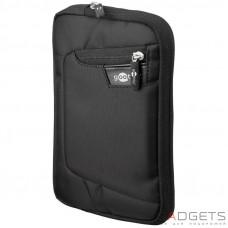 Goobay nylon case 7'' - чехол для планшетов